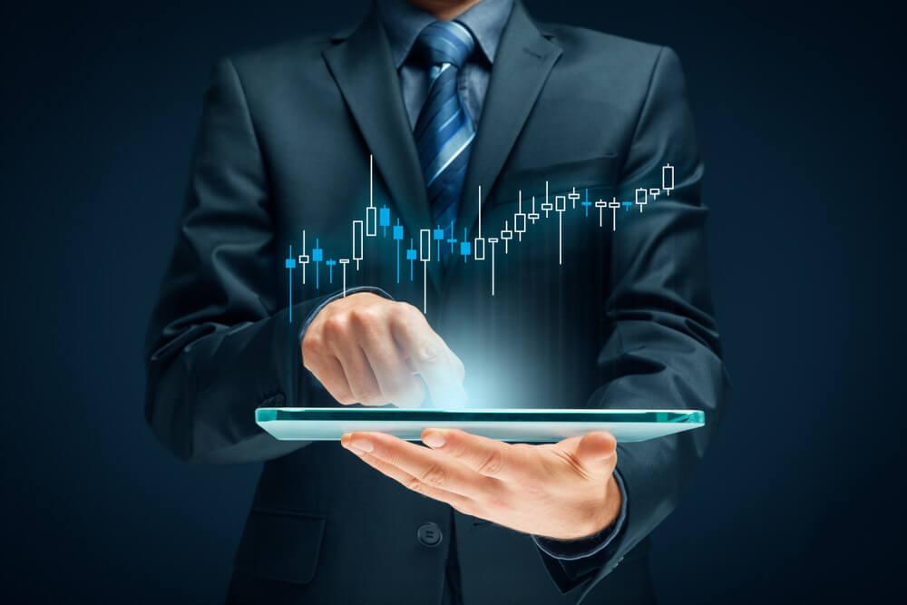 Где взять инвесторов форекс форекс программа скачать